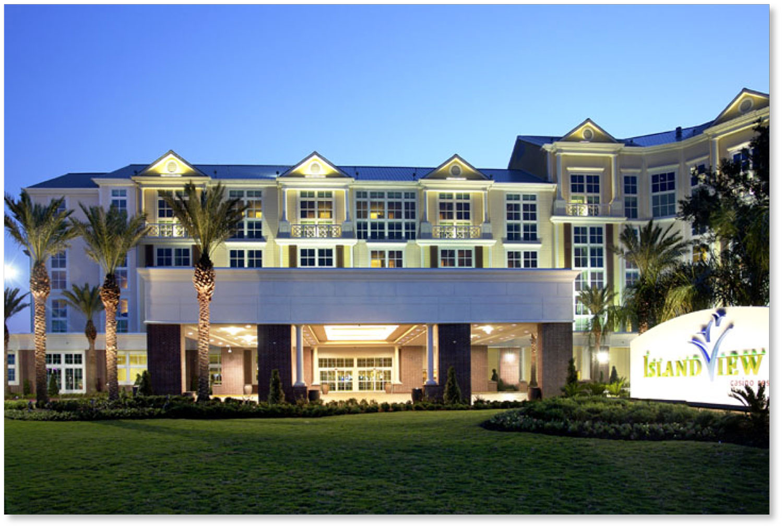 IP Casino Resort Spa in Biloxi MS  IPBiloxicom